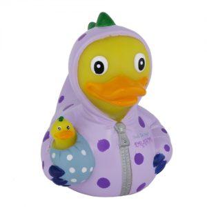 Duck, The Magic Dragon
