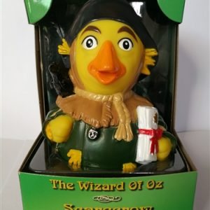 Scarecrow Wizard of Oz