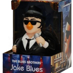 Jake Blues Brother